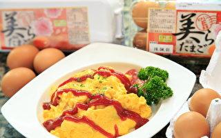 日本猪肉嫩汁多 炸猪排丼饭超鲜美在台展售