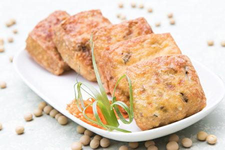 口袋豆腐。(图:麦豆公司提供)
