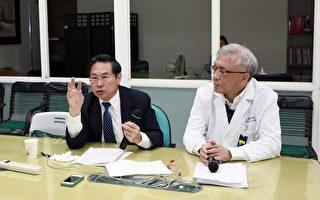 防流感 嘉市率先成立流感专区医院