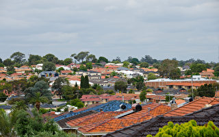 澳洲珀斯房产受外州投资者青睐