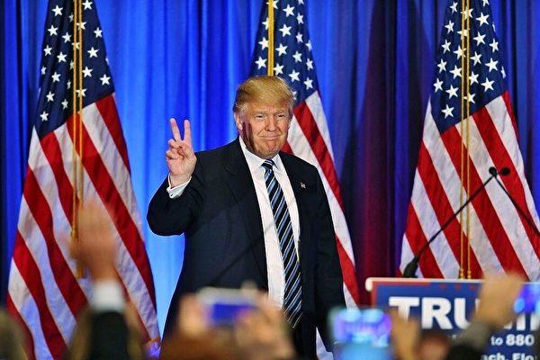 """""""超级星期六""""后 美两党选情分析及预测"""
