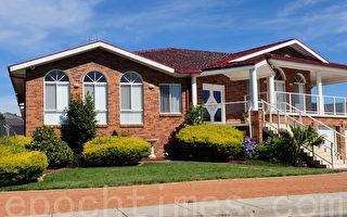 逾半澳洲人視房貸為負擔 有房不一定快樂