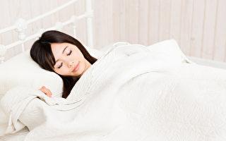 专家:女性大脑较复杂 需要较多睡眠