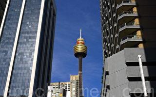 专家称悉尼房地产仍是好的投资