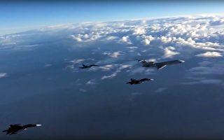 普京为什么突然此时从叙利亚撤军?