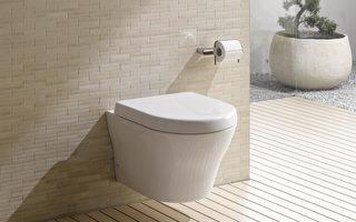 日本衛浴製造商TOTO宣布關閉北京工廠