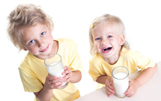研究:儿童6岁前有弟弟或妹妹 较不会变肥