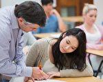 德国优秀的教学品质,吸引全球菁英学子赴德进修。(图:天下留学提供)