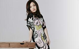 「LALA」徐佳瑩最近人氣紅不讓,即將在香港開唱。(亞神音樂提供)最近人氣紅不讓,即將在香港開唱。(亞神音樂提供)