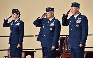 楊寧:中共軍事專家透露美軍為何鮮有腐敗