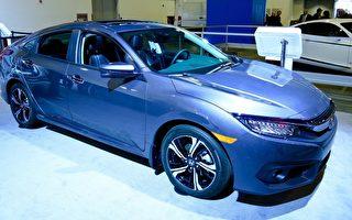 千禧世代最喜欢买什么车?
