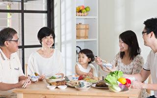 疫情改变饮食习惯 带来4种新的生活改变
