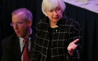 美聯儲主席耶倫在芝加哥高管俱樂部就經濟前景發表講話時表示,如果經濟符合預期,3月份加息是合適的。