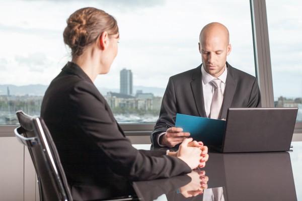 解决男女薪资不平等 专家提三招解决