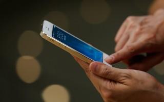 若解锁手机  FBI或应将漏洞告知苹果