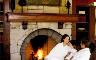 天湖城堡Spa 尊貴體驗 盡享身心放鬆的愜意
