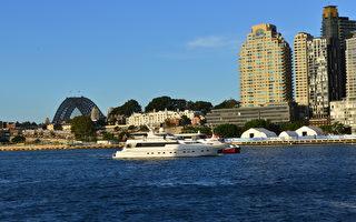 報告稱 除悉尼外澳洲明年住房供過於求