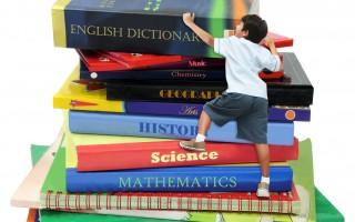 上海调研:未上辅导班孩子学习能力更强