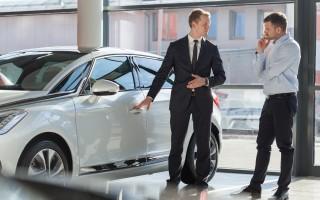 3月购买日本车 折扣高车款选择多