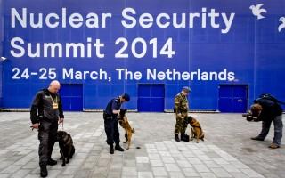 2016核安全峰会在即 专家解析看点