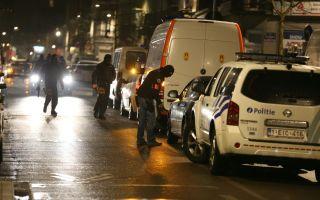 比利時恐襲 2美國人1中國人證實遇難