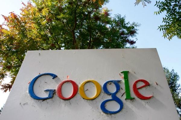 防火牆出漏洞 大陸網友短暫可上谷歌引歡騰