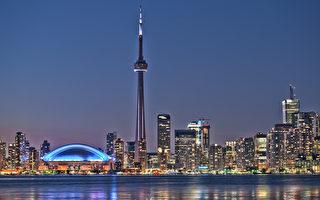 10大工業國 加拿大成本競爭力居第二