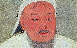 """【帝国遗产】""""祭司王约翰""""的传说"""