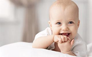 新研究:婴幼儿使用抗生素 过敏症风险增