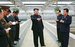 金正恩吹牛有用嗎? 看朝鮮老百姓怎麽想