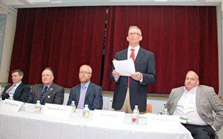 昆士市议员特别选举取消