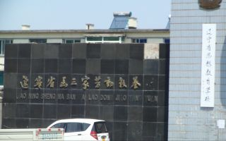 尹丽萍美国会作证 国际聚焦马三家骇人罪行