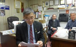 美国华裔士兵杨镇宁死亡 调查报告或4月出炉