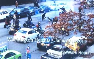 紐約市警察局今年夏天擬打掉飛車黨