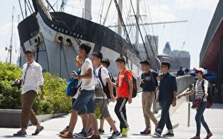 暑期將臨 紐約有哪些免費夏令營?