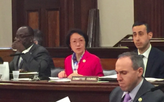 保障護工權益 紐約市議會擬立法