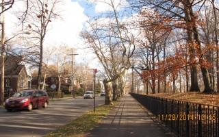 皇后区25个房价最贵小区 凯辛娜公园第二