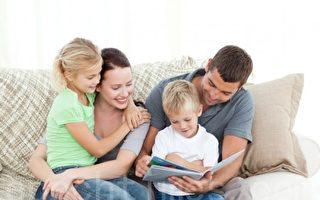 放暑假了 正是挪出時間與家人相處的好時機