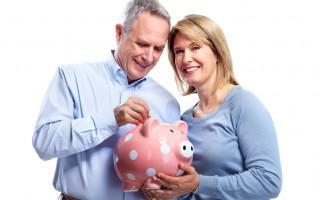 夫妻共用理财计划 领钱更多