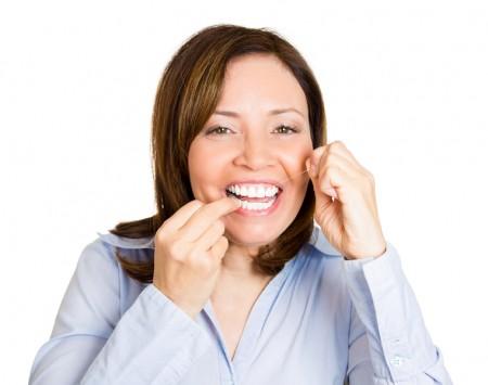 牙周病患者脑中风概率高三倍