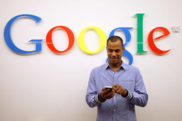 谷歌開餐廳 只打算經營4天