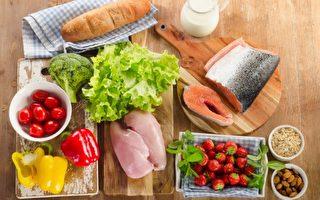 多倫多健康局:保障「健康食品」 提供收入是關鍵