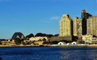 Domain 公布悉尼五十购房最便宜的区