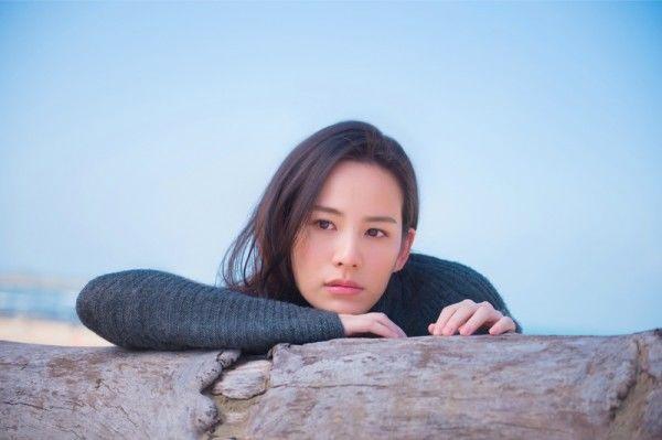 王詩安自編自導自演 圓夢MV製作全包