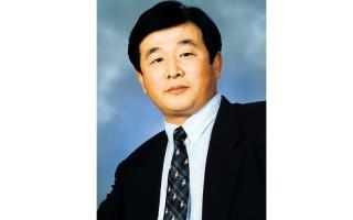 英国公布全球百大天才 法轮功创始人李洪志先生居华人榜首