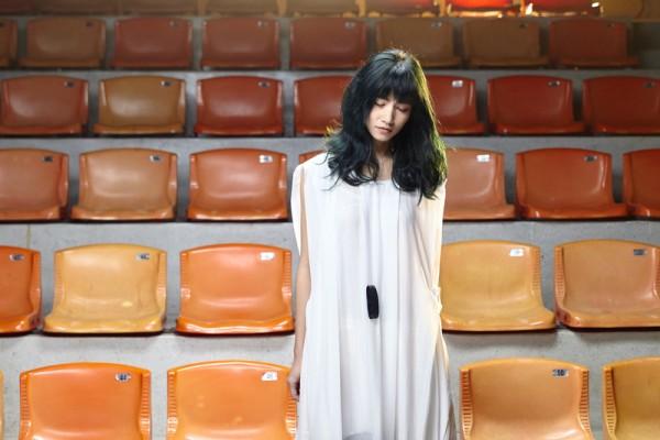 李千娜《說實話》MV 「眼淚很鹹」網友有感