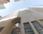 索尼大樓。 (谷歌街景)