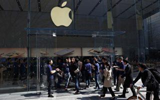 """""""苹果""""40岁 iPhone SE开卖盛况不再"""