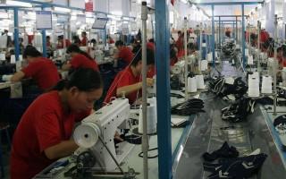 川普要對中國商品徵高關稅 如何影響美國人
