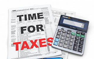 中低收入者減稅方案將再延一年 千萬人受益